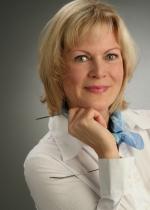 Български лекар в Германия / лекар с български език в Германия Dr. med. Sylvia von Rosenberg